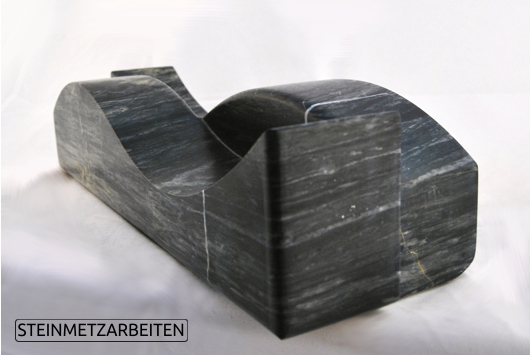 steinzeit_00555