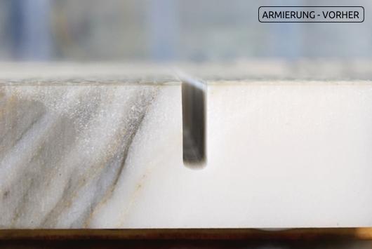 armir2