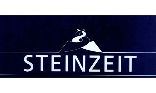 logo1990