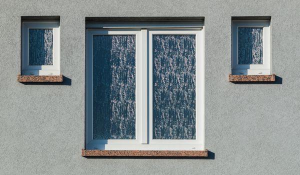 Fensterbänke - Steinzeit Berlin