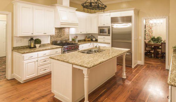 küchenplatten2