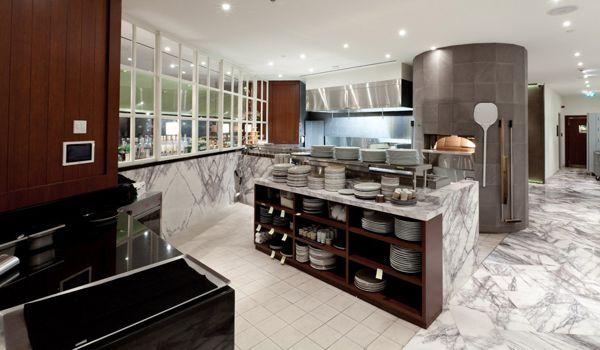 küchenplatten3