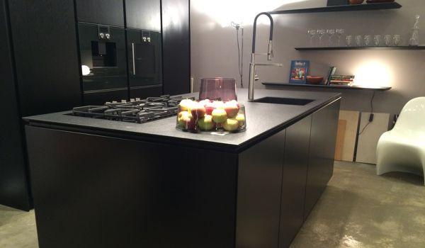 küchenplatten4
