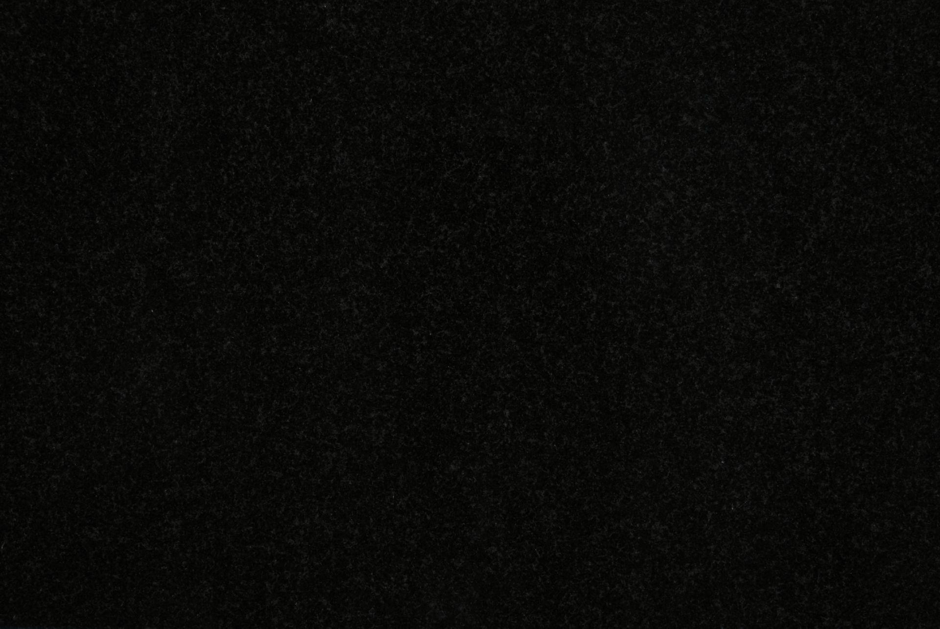 granit hartgestein archive steinzeit. Black Bedroom Furniture Sets. Home Design Ideas