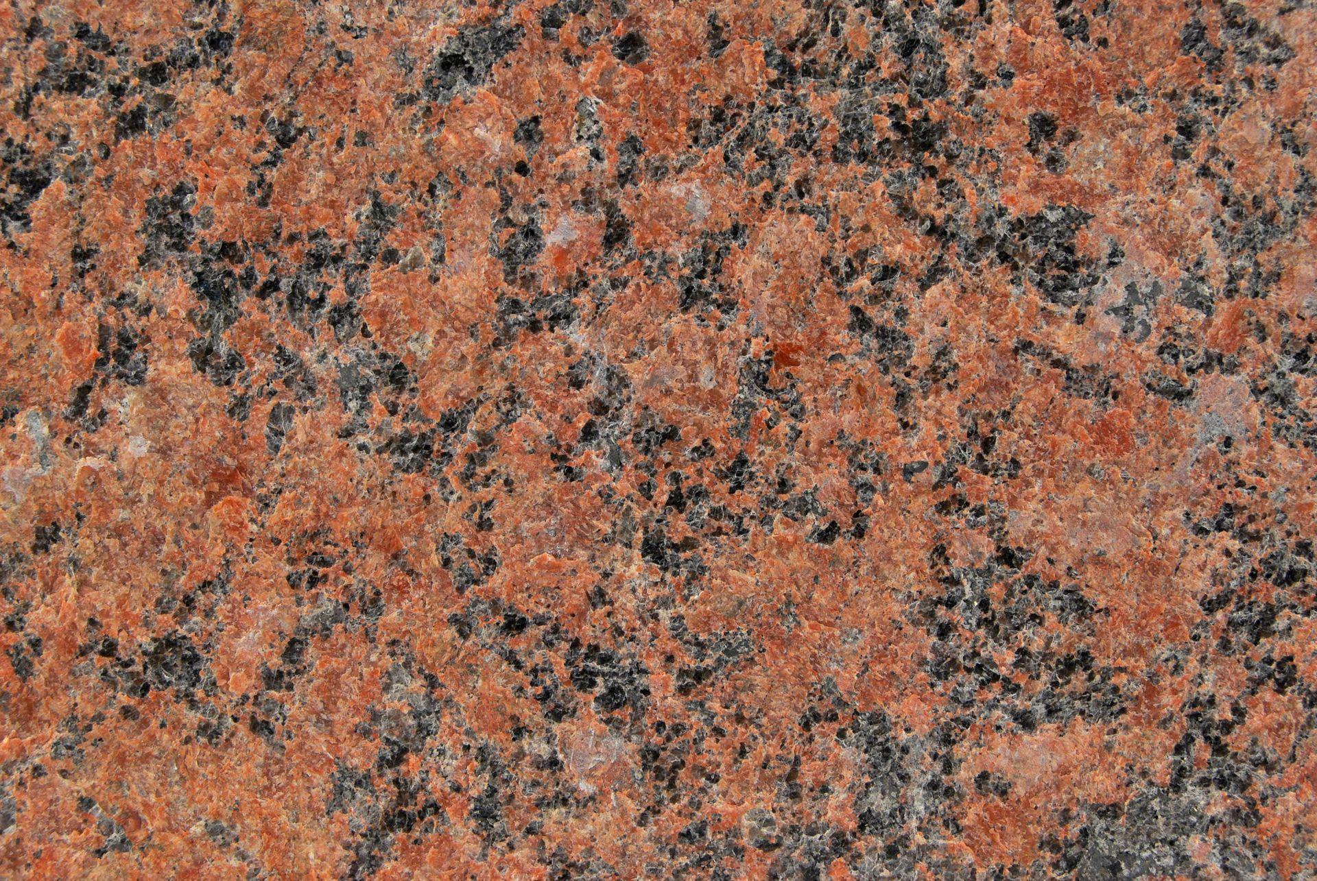 granit hartgestein archive seite 3 von 6 steinzeit. Black Bedroom Furniture Sets. Home Design Ideas